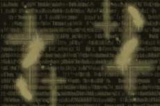 bg-pattern001_3