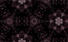 bg-pattern011_2