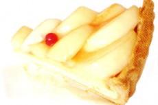 foods007