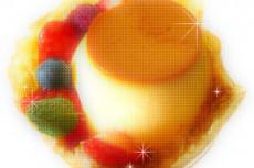 foods010