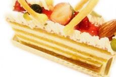 foods011