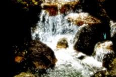 norepeat-waterside004