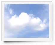 peper-curl-sky014