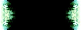 幻想的な蝶(6パターン)