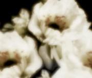 repeat-flower018