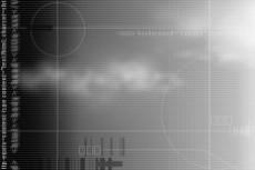 repeat-radar001_5