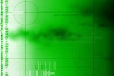 repeat-radar002_3