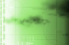 repeat-radar002_8