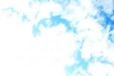 sky031