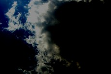 sky048