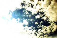 sky058