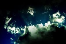 sky071