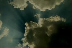 sky109