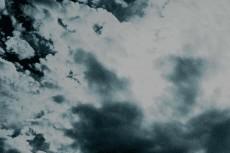 sky115