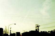 sky132