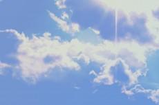 sky135