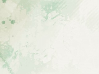 ペンキを塗りたくったような汚し系の壁紙(8パターン)