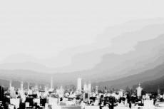 norepeat-scenery001_2