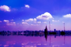 norepeat-scenery002_3