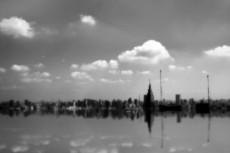 norepeat-scenery002_4