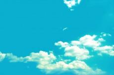 sky139