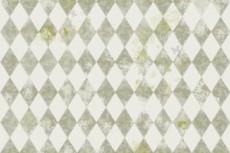 bg-square018