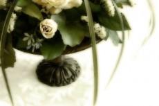 flower216