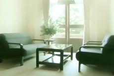indoor-scenery-052