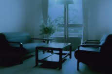indoor-scenery-052-3