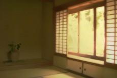 indoor-scenery-058-2