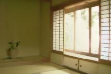 indoor-scenery-058