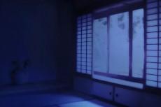indoor-scenery-058-3