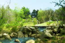outdoor-scenery-003