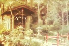 outdoor-scenery-057-2