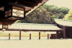 outdoor-scenery-060-2