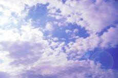 outdoor-scenery-064-2