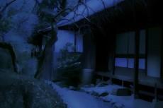 outdoor-scenery-065-3