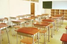 school-scenery-025-2