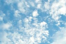 outdoor-scenery-089