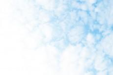 sky159