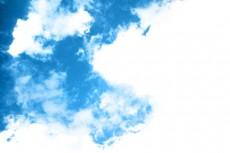 sky160