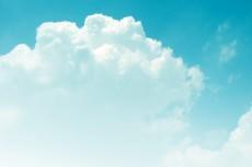 sky165