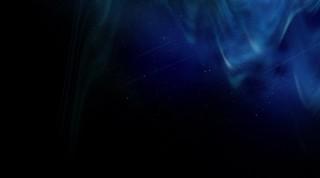 星空とオーロラ(4パターン)