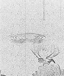 repeat-flower033