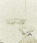repeat-flower033_4