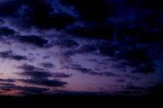 sky196