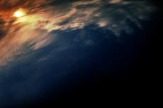 sky203