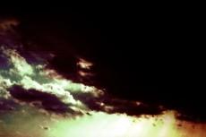 sky215