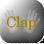 clap020_003