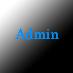 button009_blue_admin